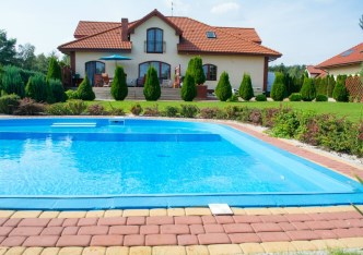 dom na sprzedaż - Toruń, Czerniewice