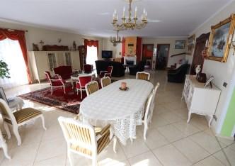 dom na sprzedaż - Wielka Nieszawka