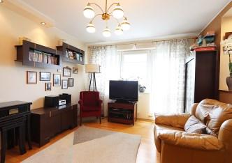 mieszkanie na sprzedaż - Toruń, Wrzosy